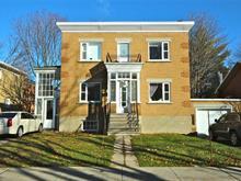 Quadruplex à vendre à Sainte-Foy/Sillery/Cap-Rouge (Québec), Capitale-Nationale, 895 - 897, Avenue du Bon-Air, 12714568 - Centris