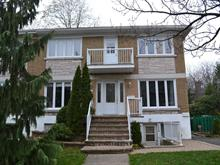 Duplex for sale in Saint-Lambert, Montérégie, 493, Avenue  Alexandra, 23179012 - Centris