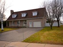 House for sale in Trois-Rivières, Mauricie, 161, Rue  Saint-Émile, 28002643 - Centris