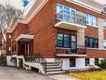 Condo for sale in Côte-des-Neiges/Notre-Dame-de-Grâce (Montréal), Montréal (Island), 4592, Rue  Stanley-Weir, 21417071 - Centris