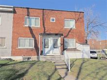 Duplex à vendre à Montréal-Nord (Montréal), Montréal (Île), 10819 - 10821, Avenue  Hénault, 11578559 - Centris