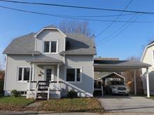 House for sale in Farnham, Montérégie, 466, Rue  Saint-Alfred, 16437676 - Centris