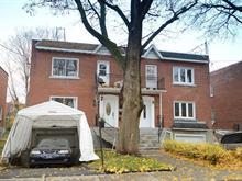 Duplex à vendre à Côte-des-Neiges/Notre-Dame-de-Grâce (Montréal), Montréal (Île), 6440 - 6442, Avenue  McLynn, 20801023 - Centris