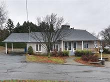Maison à vendre à Saint-Joseph-de-Beauce, Chaudière-Appalaches, 166, Rue  Lambert, 26775407 - Centris