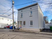 Duplex à vendre à La Cité-Limoilou (Québec), Capitale-Nationale, 821 - 823, Rue  Saint-Bernard, 26682410 - Centris