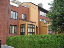 Condo à vendre à Saint-Vincent-de-Paul (Laval), Laval, 3735, Rue  Charron, 21466352 - Centris