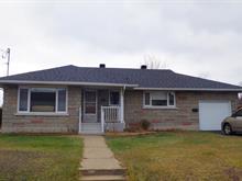 Maison à vendre à Shawinigan, Mauricie, 460, 16e Avenue Est, 14014795 - Centris