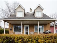 Duplex for sale in Granby, Montérégie, 212 - 214, Rue  Papineau, 11199693 - Centris