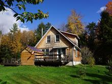 House for sale in Sutton, Montérégie, 294, Chemin  Belvédère, 22001562 - Centris