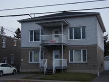 Triplex for sale in Trois-Rivières, Mauricie, 945 - 949, Rue  De La Terrière, 21145204 - Centris