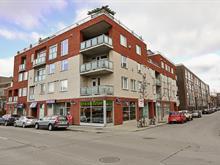 Condo à vendre à Villeray/Saint-Michel/Parc-Extension (Montréal), Montréal (Île), 7383, boulevard  Saint-Laurent, app. 401, 13228746 - Centris
