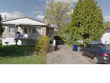 Maison à vendre à Fabreville (Laval), Laval, 968 - 968A, 10e Avenue, 23842584 - Centris