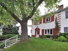 House for rent in Côte-des-Neiges/Notre-Dame-de-Grâce (Montréal), Montréal (Island), 4929, Chemin  Circle, 21078389 - Centris