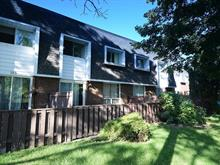 Townhouse for sale in Dollard-Des Ormeaux, Montréal (Island), 166, Rue  Davignon, 18087794 - Centris