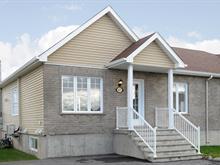 Maison à vendre à Salaberry-de-Valleyfield, Montérégie, 87, Rue de la Passerelle, 28638850 - Centris