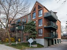 Condo for sale in Anjou (Montréal), Montréal (Island), 7172, Impasse de l'Eau-Vive, apt. 202, 15936731 - Centris