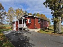 Maison à vendre à Hinchinbrooke, Montérégie, 2174, Chemin d'Athelstan, 12273835 - Centris