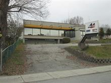Industrial building for sale in Saint-Côme/Linière, Chaudière-Appalaches, 1255, Rue  Principale, 21105064 - Centris