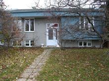 House for sale in Donnacona, Capitale-Nationale, 675, Rue  Frenette, 11409859 - Centris