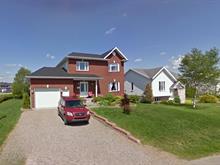 House for sale in Sainte-Catherine-de-la-Jacques-Cartier, Capitale-Nationale, 56, Rue  Louis-René-Dionne, 13757622 - Centris