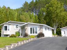 House for sale in Ville-Marie, Abitibi-Témiscamingue, 5 - 7, Rue  Chartier, 11530789 - Centris