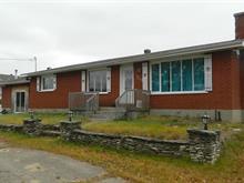 House for sale in Mansfield-et-Pontefract, Outaouais, 344, Chemin de la Chute, 23746326 - Centris