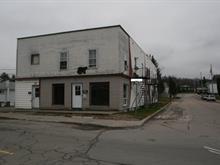 Immeuble à revenus à vendre à Mont-Laurier, Laurentides, 824 - 826, Rue de la Madone, 15025131 - Centris