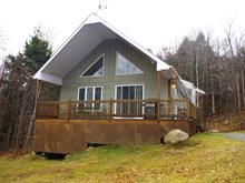 Maison à vendre à Shawinigan, Mauricie, 4805, Chemin du Domaine-Sainte-Flore, 16832580 - Centris