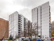 Condo for sale in Ville-Marie (Montréal), Montréal (Island), 3470, Rue  Simpson, apt. 1011, 22952970 - Centris