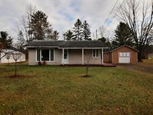 House for sale in Sainte-Catherine-de-la-Jacques-Cartier, Capitale-Nationale, 14, Route de Duchesnay, 26893155 - Centris