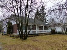 House for sale in Shipshaw (Saguenay), Saguenay/Lac-Saint-Jean, 3321, Route  Brassard, 12645566 - Centris