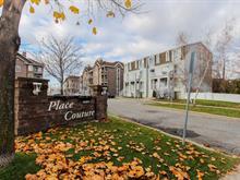 Condo for sale in Saint-Léonard (Montréal), Montréal (Island), 5939, boulevard  Couture, 16829560 - Centris