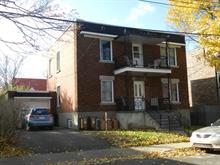 Duplex for sale in Saint-Laurent (Montréal), Montréal (Island), 950 - 952, Rue  Saint-François-Xavier, 9957946 - Centris