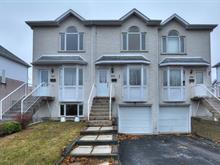House for sale in Le Vieux-Longueuil (Longueuil), Montérégie, 463, boulevard  Roberval Est, 25265588 - Centris