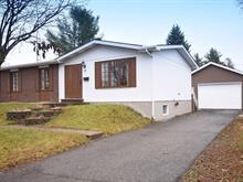 House for sale in Blainville, Laurentides, 29, Rue  Sébastien, 27850974 - Centris