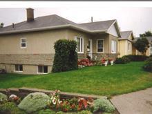 House for sale in Rimouski, Bas-Saint-Laurent, 526, boulevard  Saint-Germain, 11946280 - Centris