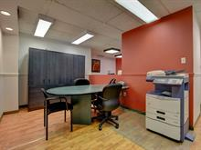Commercial unit for rent in Jacques-Cartier (Sherbrooke), Estrie, 2630, Rue  King Ouest, suite 100, 23485608 - Centris