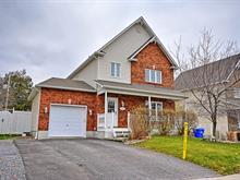 House for sale in Aylmer (Gatineau), Outaouais, 910, boulevard  Wilfrid-Lavigne, 28412304 - Centris