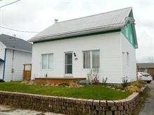 House for sale in Hébertville, Saguenay/Lac-Saint-Jean, 585, Rue  Villeneuve, 12787650 - Centris