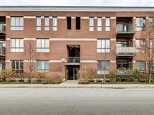 Condo for sale in Le Plateau-Mont-Royal (Montréal), Montréal (Island), 1278, Rue  Pauline-Julien, 23295303 - Centris