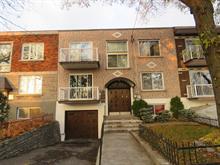 Duplex à vendre à Ahuntsic-Cartierville (Montréal), Montréal (Île), 9655 - 9657, Rue de Lille, 26158711 - Centris