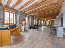 Condo / Appartement à louer à Ville-Marie (Montréal), Montréal (Île), 207, Rue de la Commune Ouest, app. 4, 11473912 - Centris