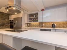 Condo / Apartment for rent in Ville-Marie (Montréal), Montréal (Island), 207, Rue de la Commune Ouest, apt. 4, 11473912 - Centris