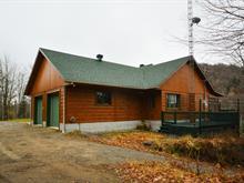 House for sale in Saint-Faustin/Lac-Carré, Laurentides, 3112, Chemin du Lac-Nantel Sud, 18553240 - Centris