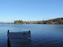 Maison à vendre à Wentworth, Laurentides, 373, Chemin du Lac-Louisa Sud, 28528010 - Centris
