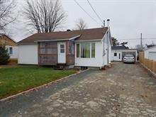 Maison à vendre à Chapais, Nord-du-Québec, 24, 7e Rue, 12907332 - Centris