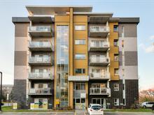 Condo à vendre à Laval-des-Rapides (Laval), Laval, 663, Rue  Robert-Élie, app. 203, 16365953 - Centris