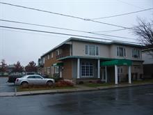 Commercial building for sale in Plessisville - Ville, Centre-du-Québec, 1936 - 1940, Avenue  Saint-Louis, 14593007 - Centris