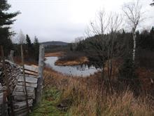 Maison à vendre à Cayamant, Outaouais, 13 - B, Chemin  Cousineau, 10738866 - Centris