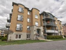 Condo for sale in Brossard, Montérégie, 4725, Avenue  Colomb, apt. 301, 24611188 - Centris